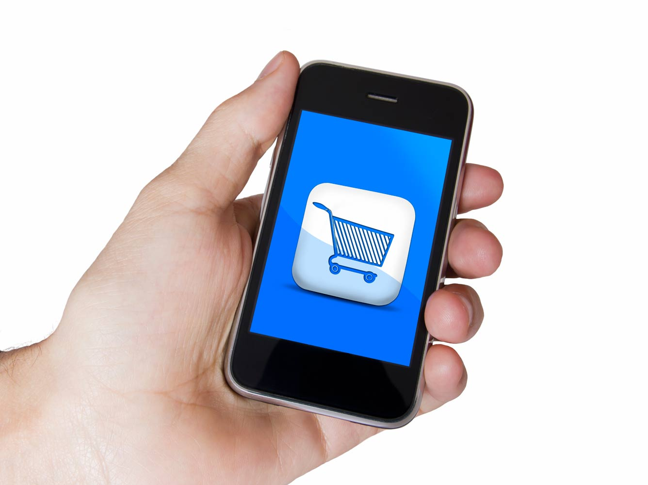 mobile-ecommerce-sales
